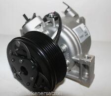 Klima Kompressor RENAULT TWINGO III  Smart Forfour Smart Fortwo  VALEO ORIGINAL