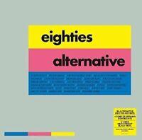 Eighties Alternative [VINYL]