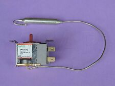 9140700218  Westinghouse RJ202T No Frost Fridge Thermostat