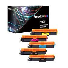 XXL Toner kompatibel zu BROTHER MFC-L3750 CDW DCP-L3550 CDW DCP-L3510 CDW TN247