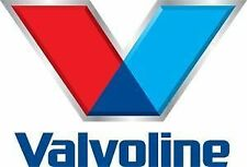 Valvoline VCA1063 Cabin Air Filter