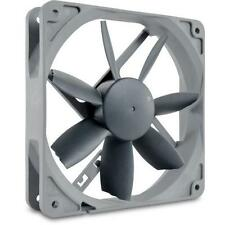 G849 Noctua NF-S12B REDUX pwm 1200RPM 120mm quiet case fan