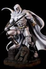 Moon Knight Statue Sculpture Art / Nt XM Sideshow Prime 1 / Marvel Comics / RARE