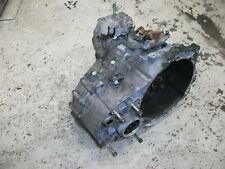 2.8 VR6 V6 24V GETRIEBE 6-GANG FFL 4-MOTION VW SHARAN FORD GALAXY SEAT ALHAMBRA