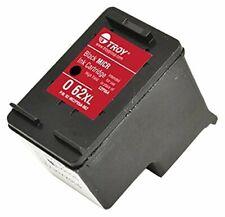 TROY 62XL MICR Ink Cartridge (600 Yield)