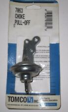 NEW 68-88 AMC, CHRYSLER, DODGE, CHOKE PULL-OFF, TOMCO # 7063
