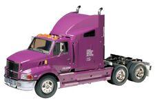 Tamiya 1/14 Ford Aeromax Semi Truck Kit TAM56309
