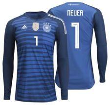 ee14b9e965 Camisas de futebol da Equipe Nacional Tamanho 2XL