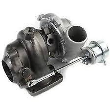 DEAL- GT1752S Turbo 5955703 452204 fit SAAB 9.3 9.5 2.0L 2.3L B205E B235E B308E