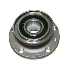 For Alfa Romeo 156 1996-2007 Rear Hub Wheel Bearing Kit