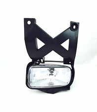 2001-2004 Ford  ESCAPE Fog Light Lamp Assembly Left Driver Side
