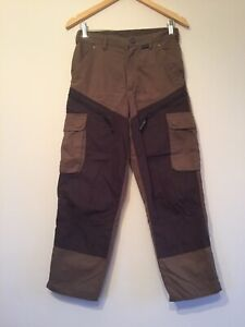 CHEVALIER Hunting Trousers Size 48