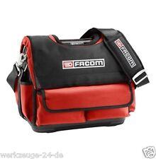 FACOM Textile Werkzeugtasche - Mini PROBAG BS.T14