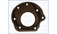 Genuine AJUSA OEM Replacement Rear Main Crankshaft Seal inc. Cover [71000200]