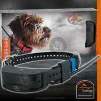 SportDOG TEK 2.0L GPS Tracking Collar Black TEK-2L Add-A-Dog TEK 2.0 & TEK1.5