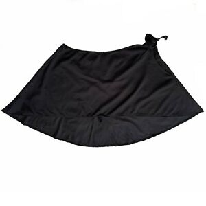 The First Years Black Nursing Discreet Baby Breastfeeding Cover