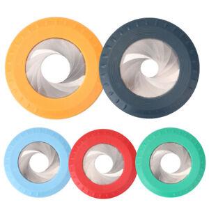 KE_ 12.5cm Flexible Circle Drawing Tool Rotary Adjustable For Designer Woodwor