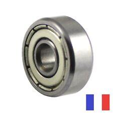roulement 624zz 4x13x5mm générique, 3d print, cnc bearing