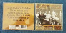 Johnny & the Hurricanes - Red River Rock #32- CD: neuwertig