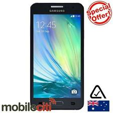 Telstra 16GB Mobile Phones with Camera