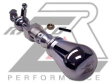 Ralco RZ 914824 Performance Short Throw Shifter fit Ford Contour 98-01 Focus 1.8