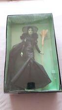 Barbie - Zauberer von Oz - Wicked Witch of the West