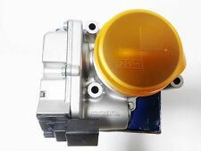 Throttle Body Diesel For KIA optima Magentis Lotze 06-10 Ceed 07-10 #3510027410