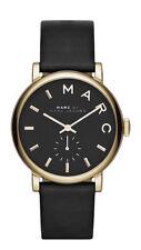 Marc Jacobs Baker MBM1269 Wrist Watch for Women