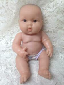 Berengeur, New Born, 14in Baby Doll