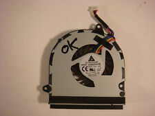 ASUS UL50A UL50AT GENUINE CPU COOLING FAN -1184