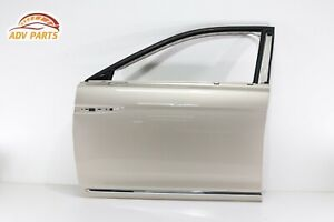 LINCOLN CONTINENTAL FRONT LEFT DRIVER SIDE DOOR SHELL PANEL OEM 2017 - 2020 💎