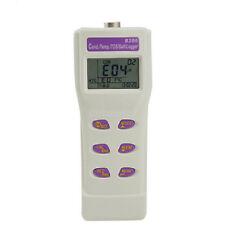 Az-8306 portatile multiparametrico Digitale Misuratore di qualità dell'acqua, tester conducibilità
