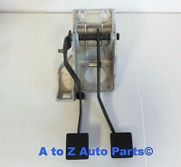 NEW 1995-2006 Ford Ranger Clutch and Brake Pedal Bracket Assembly,OEM