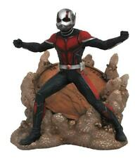 DIAMOND MARVEL GALLERY ANT MAN AND THE WASP ANT MAN STATUE