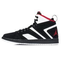 Nike Jordan Flight Legend BG Trainer UK5.5/US6Y/EU38.5