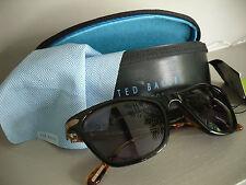 Ted Baker Designer Sunglasses for Women