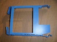 """Dell Optiplex SFF MT PC 3.5"""" HDD Caddy Bracket 1B31D2600 DN8MY PX60023 790/990"""