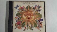 Tears Roll Down: Greatest Hits 1982-1992 by Tears for Fears (CD, Mar-1992,...