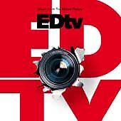 Ed Tv CD (1999)