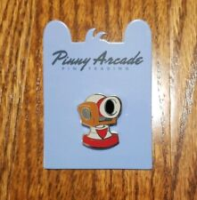 *** Pinny Arcade PAX South 2015 Cannon Tower Pin Dungeon Defenders 2 DD2 ***