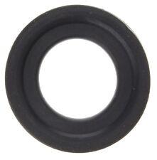 Victor B32655 Oil Drain Plug Gasket