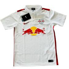 RB Leipzig Trikot Kinder Gr. S 128-137cm Nike Red Bull Die Roten Bullen Kids 16