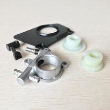 Olio Pompa senza Fine Vite Kit Bocchette Accessori Parte per 25cc 2500 Motosega