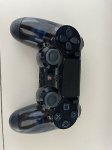 Sony Playstation 4 PS4 Dualshock 4 500 Million Limited Edition Controller, USED