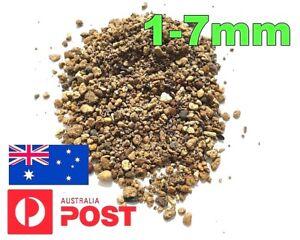 PUMICE PREMIUM NZ NATURAL PUMICE 1-7mm (PREMIUM GRADE) - CactusSucculentsBon