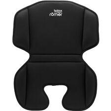 Britax Romer Comfort Insert for Child Car Seats, Black