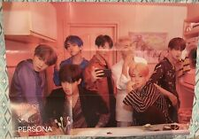 bts official posters