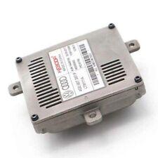 LED Headlight 4G0907397P for V W T-ouareg Audi A3 S3 RS3 MK3 8V A6 Q5 Q7 Skoda