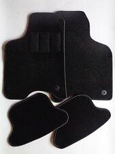 Für Seat Arosa 6H 6HS  Bj.1997-2004 Auto-Fußmatten Autoteppiche