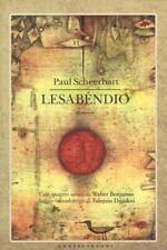 Lesabendio - [Castelvecchi]